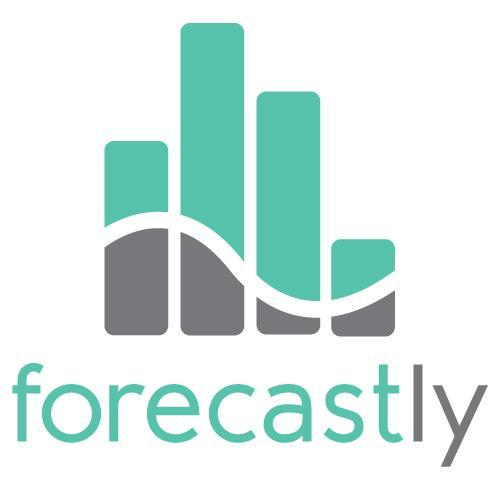 forecastly amazon inventory management